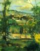 Paul Cezanne 040