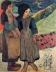 Paul Gauguin 032
