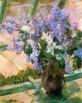 Cassatt Mary 010