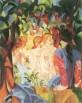 August Macke 072