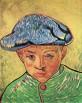 Van Gogh 090