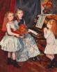 Renoir Pierre 084