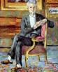 Paul Cezanne 047