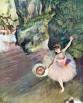 Edgar Degas 031