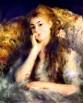 Renoir Pierre 066