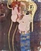 Gustav Klimt 040