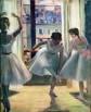 Edgar Degas 096