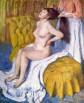 Edgar Degas 086