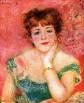 Renoir Pierre 072