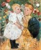 Cassatt Mary 013