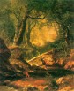 Albert Bierstadt 063