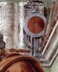Botticelli Sandro 028