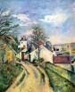 Paul Cezanne 011