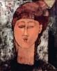 Amedeo Modiglian 003