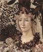 Botticelli Sandro 022