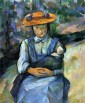 Paul Cezanne 013