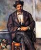 Paul Cezanne 042