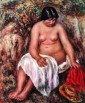 Renoir Pierre 058