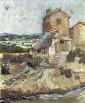 Van Gogh 155