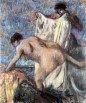Edgar Degas 004
