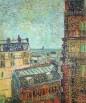 Van Gogh 165