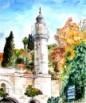 המסגד הנטוש