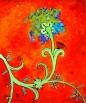 צמח בר