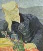 Van Gogh 084