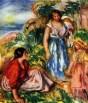 Renoir Pierre 124