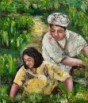 בשדות האורזl