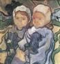 תמונה של Van Gogh 098 | תמונות
