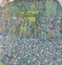 תמונה של Gustav Klimt 020 | תמונות
