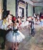 תמונה של Edgar Degas 087 | תמונות