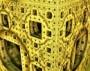 תמונה של vertigo of yellow@   תמונות