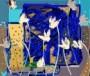 תמונה של רקפות לבנות 3 | תמונות