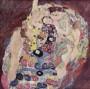 תמונה של Gustav Klimt 053 | תמונות