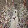 תמונה של Gustav Klimt 059 | תמונות