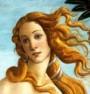 תמונה של Botticelli Sandro 048 | תמונות