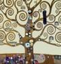 תמונה של עץ החיים | תמונות