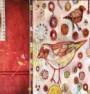 תמונה של חוט אדום | תמונות
