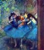 Edgar Degas 023