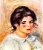 Renoir Pierre 070
