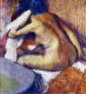 Edgar Degas 109