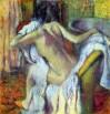 Edgar Degas 005