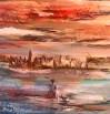 עיר במים