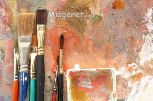 רואים אמנות – תערוכות חמות