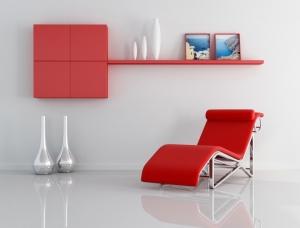 מתנה לפסח – עיצוב הבית