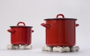 כלי מטבח ואירוח - מוצרים מעוצבים לאירוח מושלם