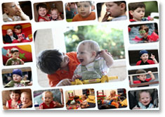 אפקטים לתמונות – עיצוב גרפי לחיים