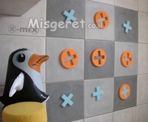 כלי אמבטיה – לחדר מקלחת מבריק